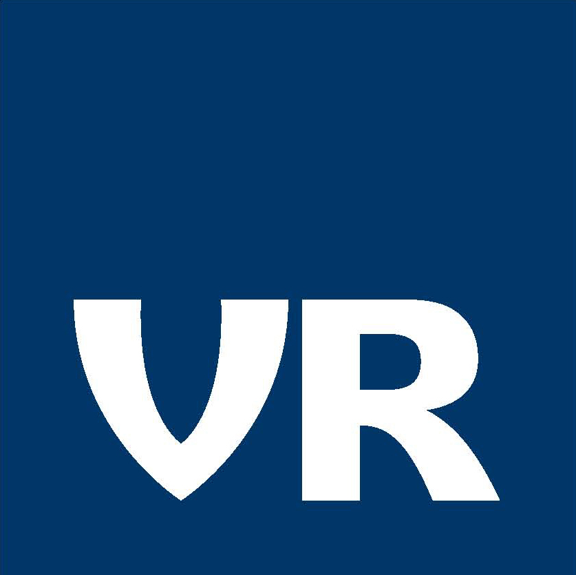 Image result for VR ungt fólk